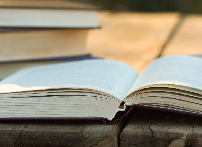 Bücher-Tipps