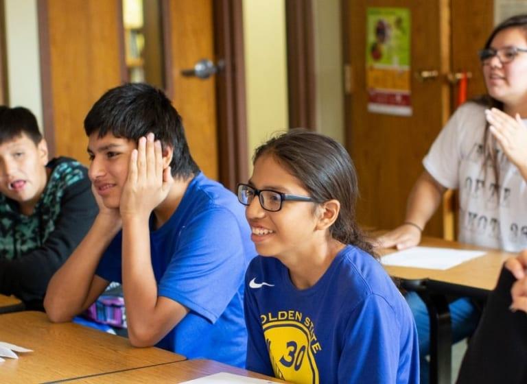 Die Historie und Bedeutung der Lakota-Sprache